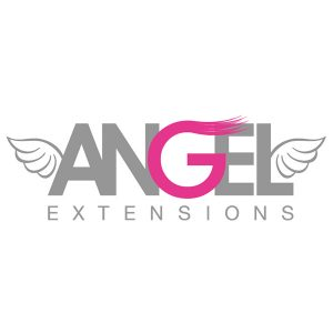 Angel Extensions by Celebrity Brandz