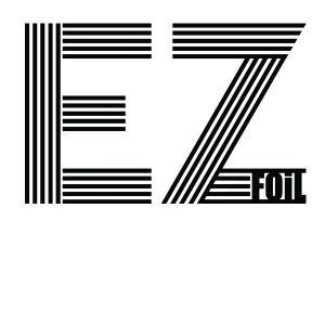 EZ Foil