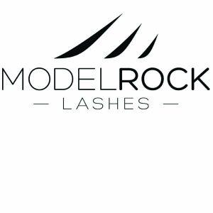 Modelrock