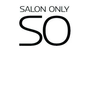 Salon Only