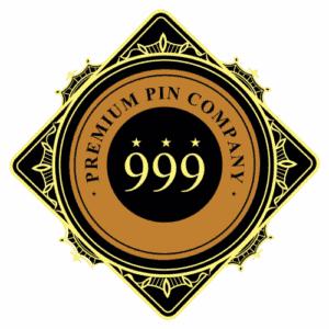 PPC 999