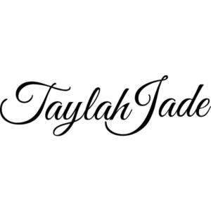 Taylah Jade