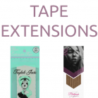 TAPE EXTENSIONS (1)